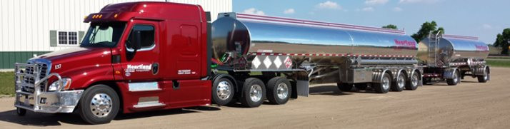 1-mg-oil-fuel-truck