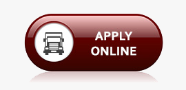 MG Oil Driver Apply Online